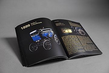 Catalog Tiriac Collection Volumul I